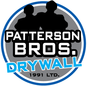 Patterson Bros Drywall (1991) Ltd
